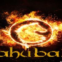 BAHUBALII (IN1)