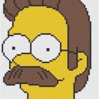 Simpsons (FR1)