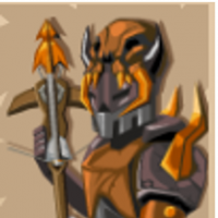 freefire (DE1)