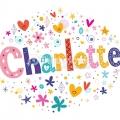 Charlotte21 (AU1)