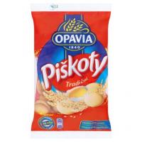 Piškot__ (CZ1)
