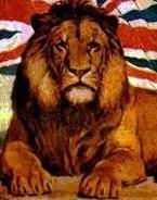 Cougar (GB1)