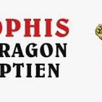 λpophiS (FR1)