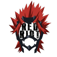 Red Riot (BR1)