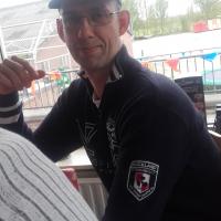 Peter3478 (NL1)