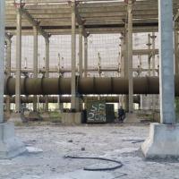 Chernobyl (CZ1)