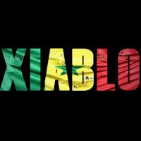 Xiablo 1.1 (FR1)