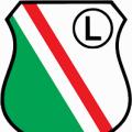 CesarzKamcio (PL1)