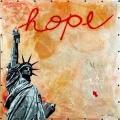 liberty hope (FR1)