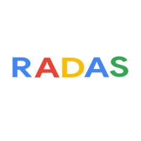 Radas1 (CZ1)
