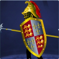 KingAdi (RO1)