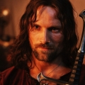 Aragorn100 (FR1)