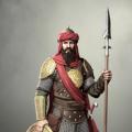 RK Legion (ASIA1)