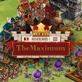 TheMaximum (NL1)