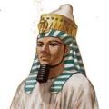 Ramses Il (IT1)