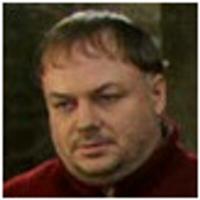 Geoffrey Eghfeithrean (FR1)