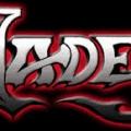 Hades02 (FR1)