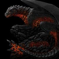 Dragonmac1 (GB1)
