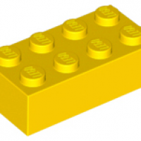 BrickHero (US1)