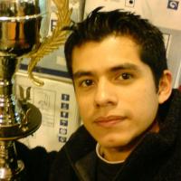Castillo Ares (HIS1)