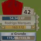 RodrigoMarques
