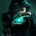 wizardd (US1)