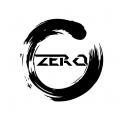 TheZero (BG1)