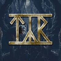 Tyr (TR1)