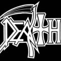 DeathCan (TR1)