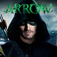 Arrow (TR1)