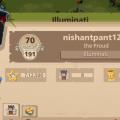nishantpant1234 (IN1)