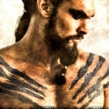 Khal-Drogo (FR1)