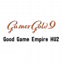 GamerGold9 (HU2)