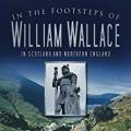 -Wallace- (DE1)