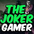 Joker Gamer (HIS1)
