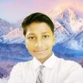 AmazingAsif (IN1)