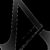 TheBlackEagle (FR1)