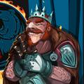 lore1000 (IT1)