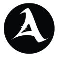 Alturra2 (TR1)