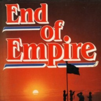 end of empire (TR1)