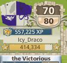 Icy_Draco (AU1)