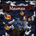 maumau1999 (DE1)