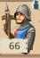 Aragorn III (US1)