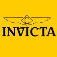 Invicta (TR1)