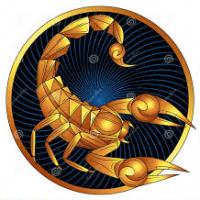 Scorpion.Steel (FR1)