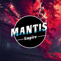 Mantis (PL1)