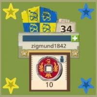 zigmund1842 (FR1)