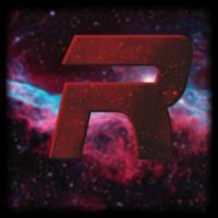 TTV.YTRawBeef1 (US1)