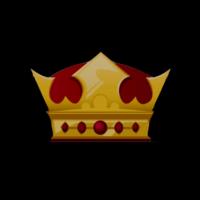 KingAlex14 (US1)