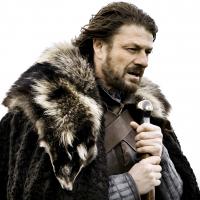 Eddard Stark (HU1)